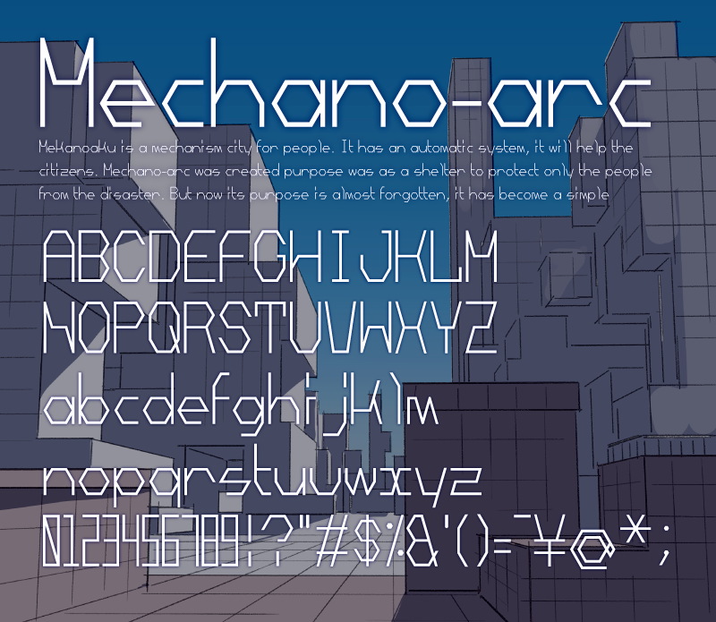 mechano.png