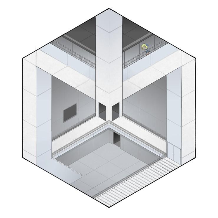 ROKKAKU.jpg(740px × 740px)