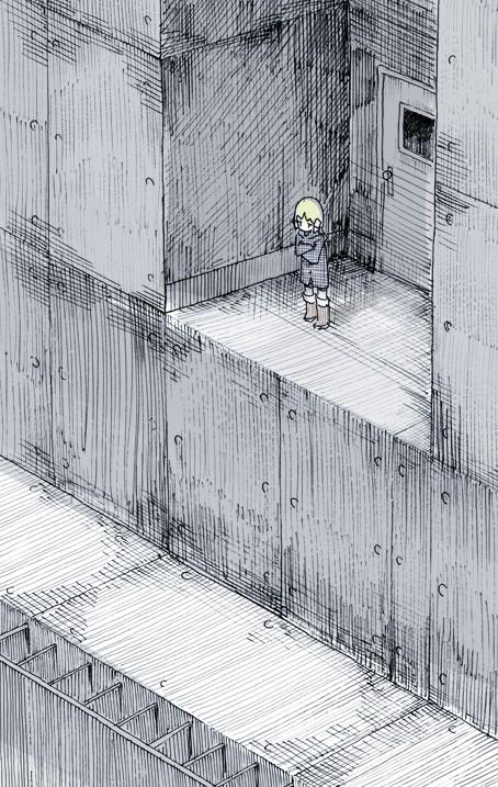 kokodoko.jpg(454px × 717px)